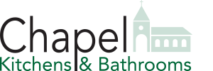 Chapel Bicester Kitchens and Bathrooms