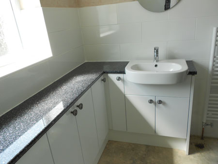 Bathroom Supply And Installation Chapel Bicester